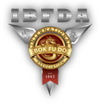 International Bok Fu Do Association
