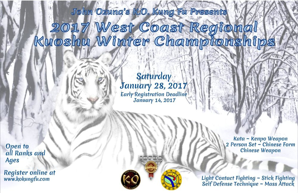 2017 Winter Tourn Poster.jpg