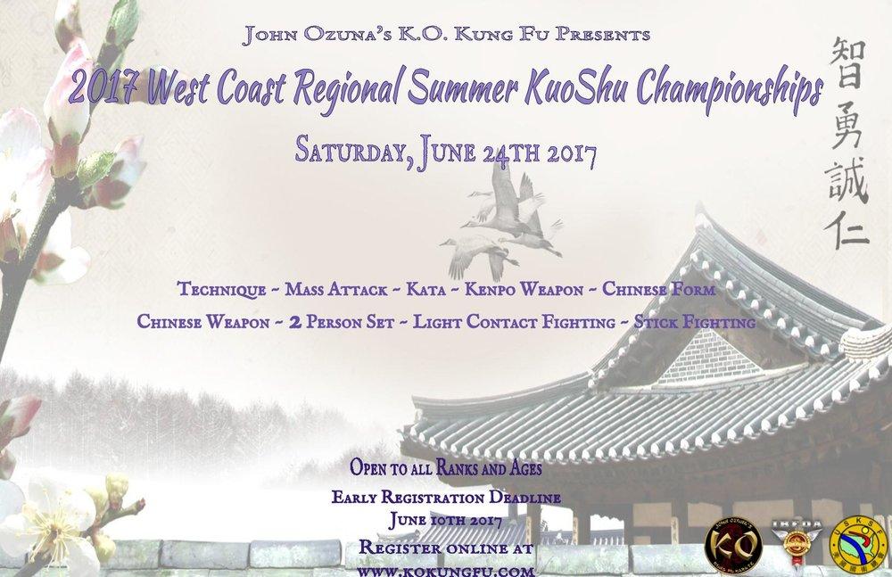 2017  Summer Tournament Poster.jpg