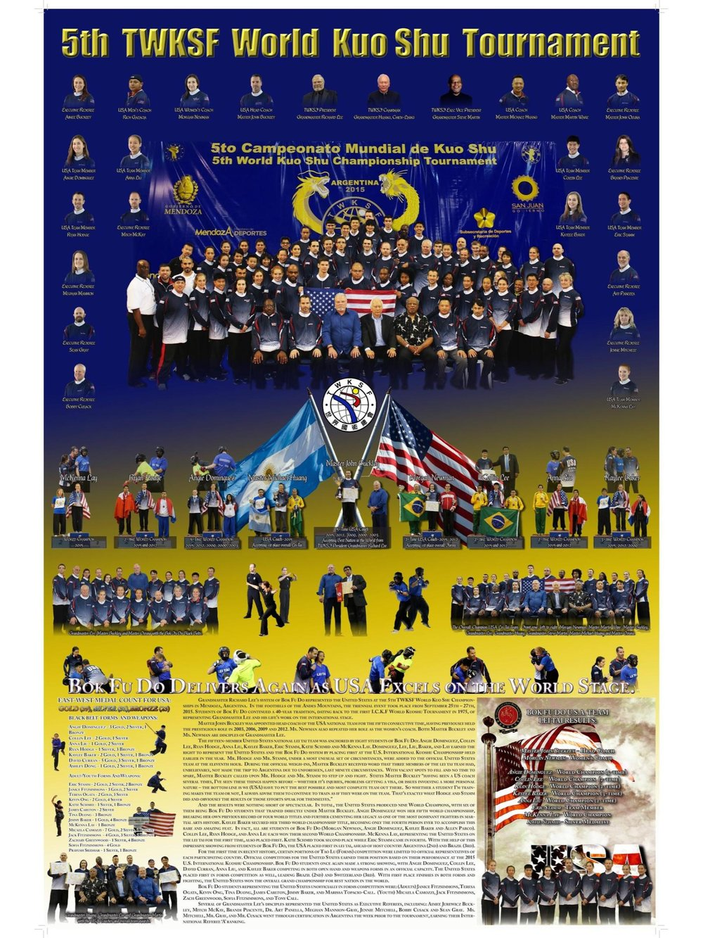 Argentina World Tournament Poster.jpg