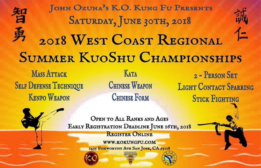 2018 Summer Tournament Poster.jpg