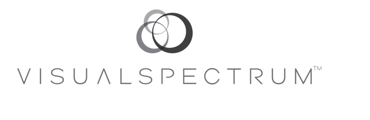 VISUALSPECTRUM Commercial Photographer Berlin and Beyond