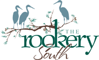 rookery-south-logo.png