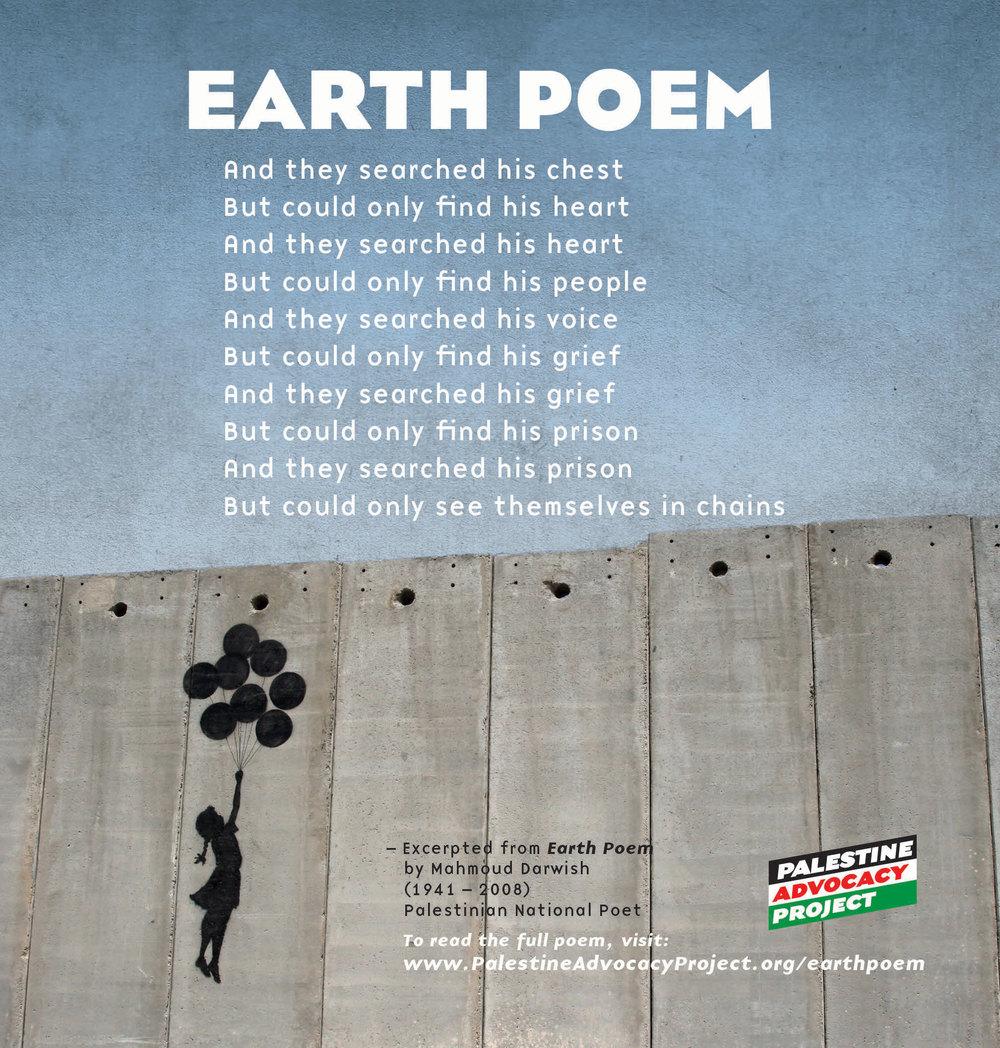 PalAd-Earth-poem-Web.jpg