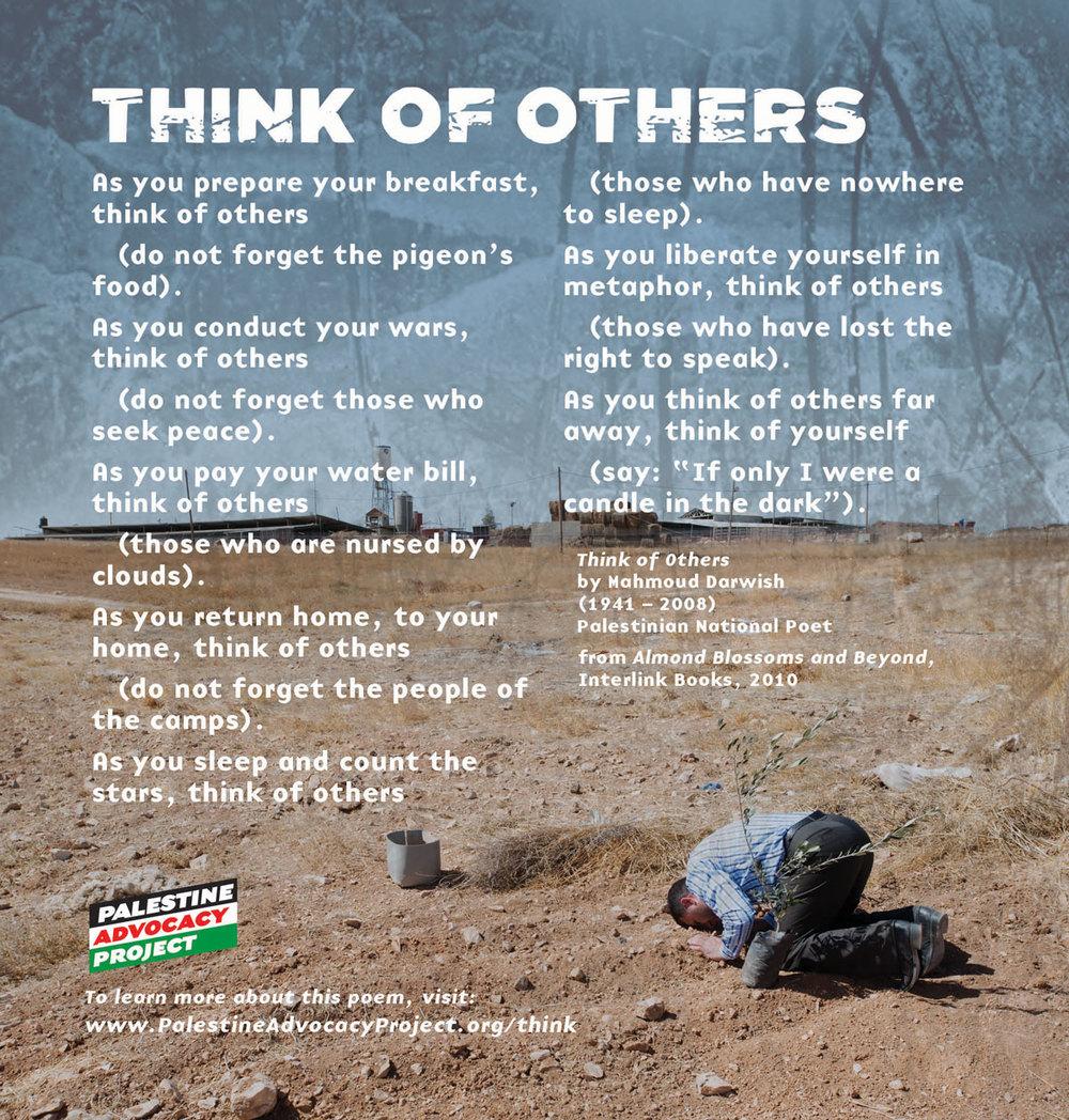 PalAd-Think-of-Others-(kneeling-man)-Web.jpg