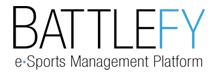 battlefy-black-font.png