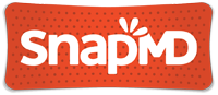 SnapMD-logo_300dpi2.png