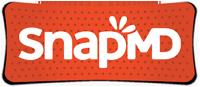 SnapMD-logo_300dpi2.png