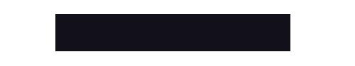 wd-logo.png