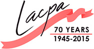 LACPA