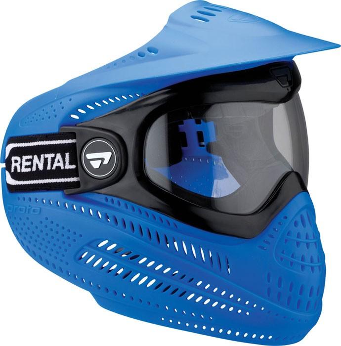 proto_rental-blu_1.jpg