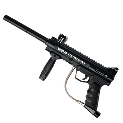 bt-paintball-bt-4-combat-paintball-gun-marker-lg.jpg