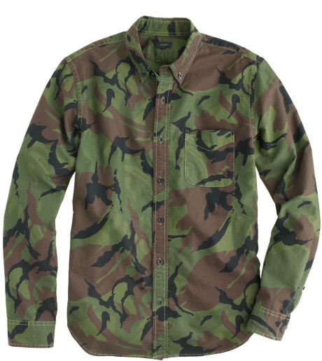 jcrew-olive-moss-overdye-camo-tall-canvas-camo-shirt-product-1-14378812-050383998_large_flex.jpeg