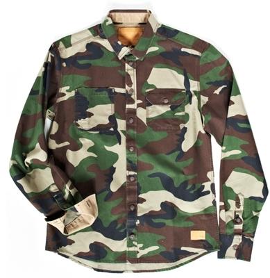 camo_spring_2013_-_minimum_camo_shirt.jpg