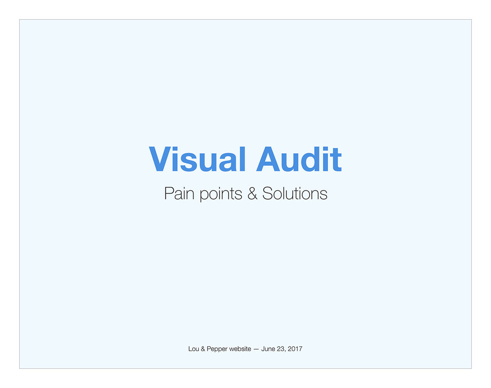 Visual-Audit-Cover-Page.jpg