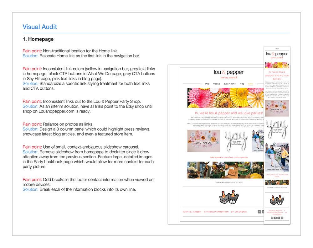 Visual-Audit-1.-Homepage.jpg