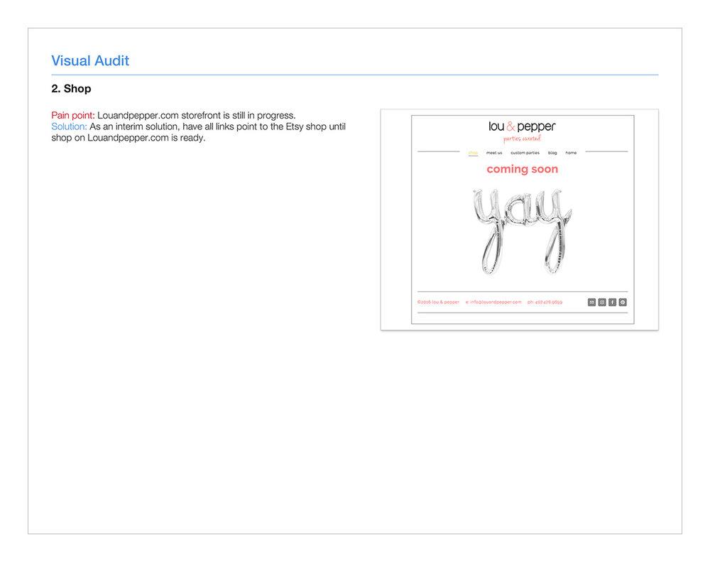 Visual-Audit-2.-Shop.jpg