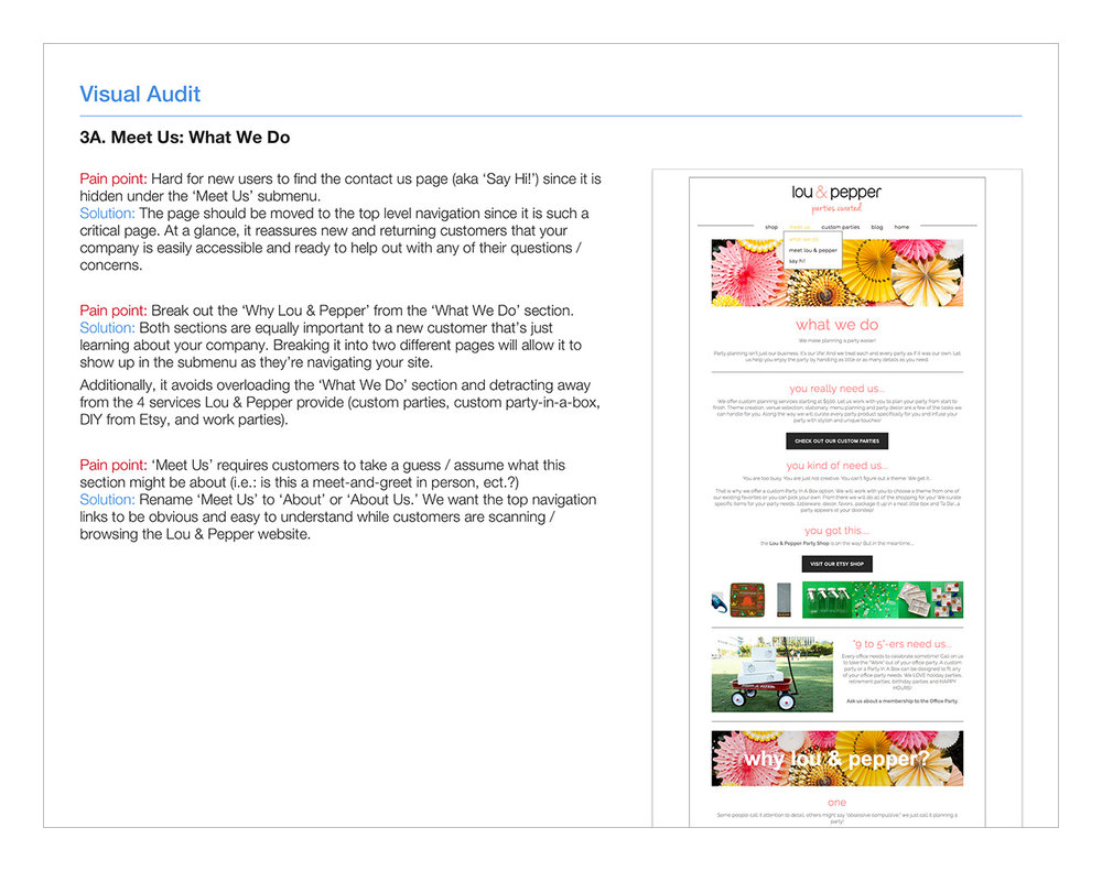 Visual-Audit-3A.-Meet-Us-What-We-Do.jpg
