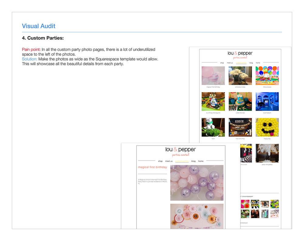Visual-Audit-4.-Custom-Parties.jpg