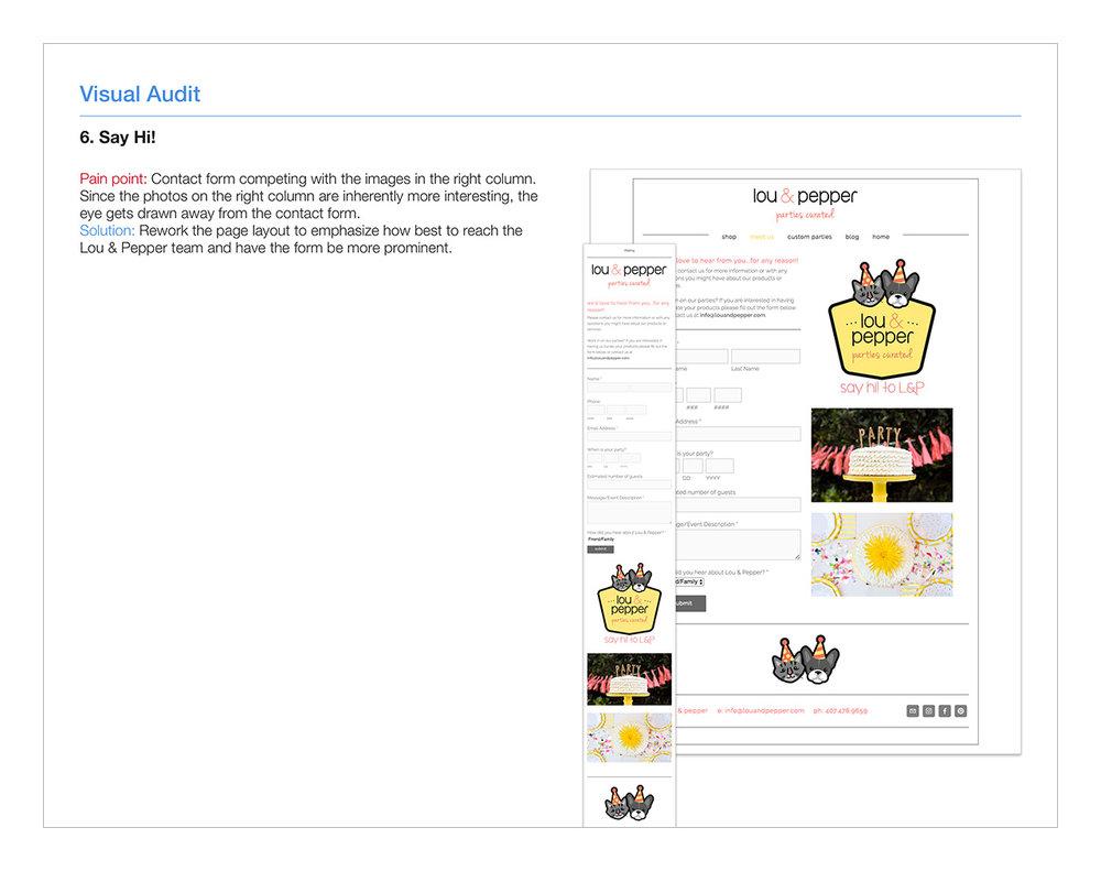 Visual-Audit-6.-Say-Hi.jpg