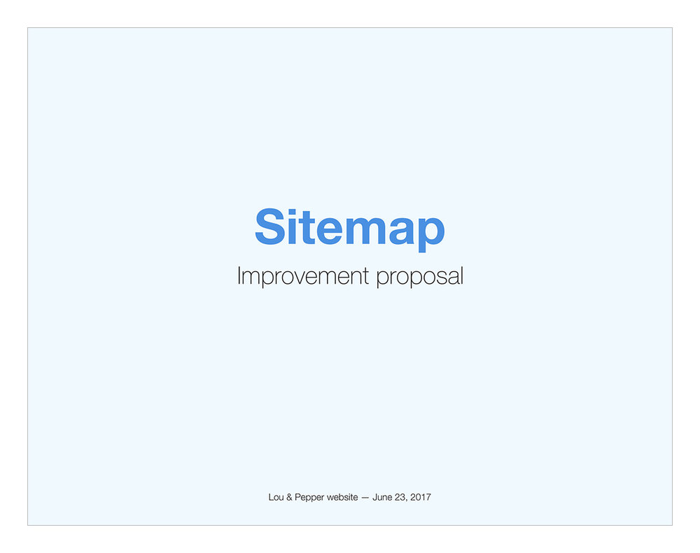 Sitemap-Cover-Page.jpg