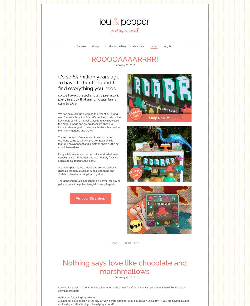 5 Blog.png