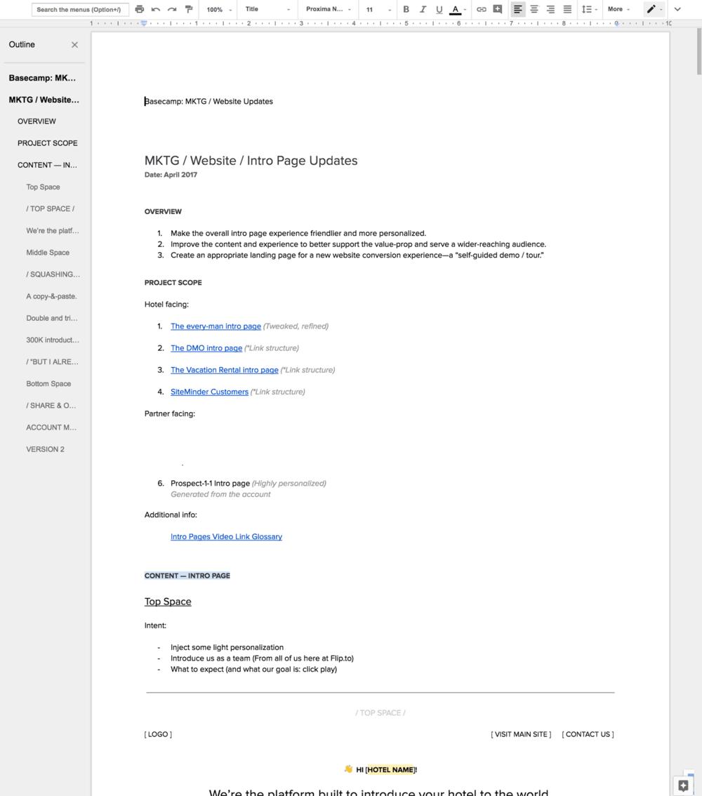 website_landingpage_docfinal.png