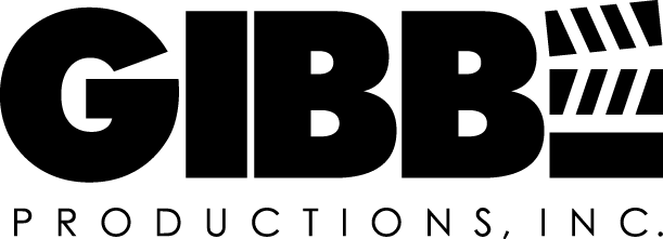 Gibbe Productions Inc.