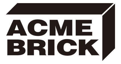 ACME+BRICK.jpg