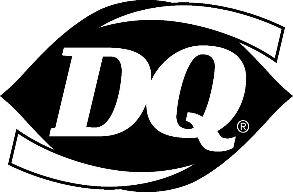 dairy-queen-logo.png