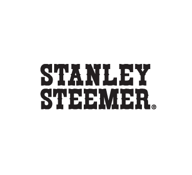 logo-client-stanley-steemer.png