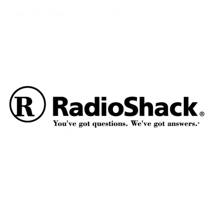 radio_shack_1_70770.jpg