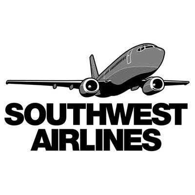 southwest.jpg