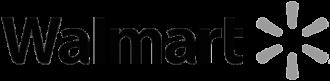 Wal-Mart_logo_BW-330x81.png
