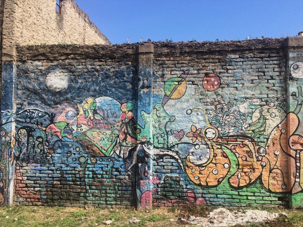 La Boca, Buenos Aires, Argentina