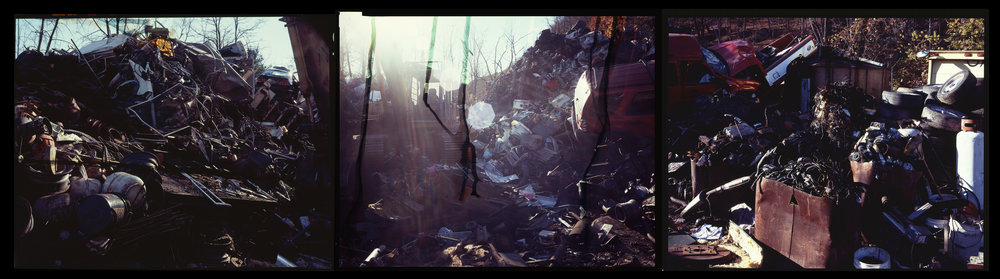 scrapyard copy.jpg