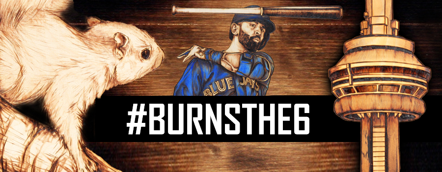 Burns6BannerPhoto.jpg