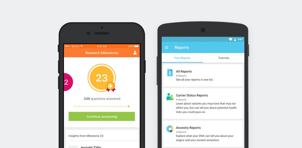 mobile_app_header.png
