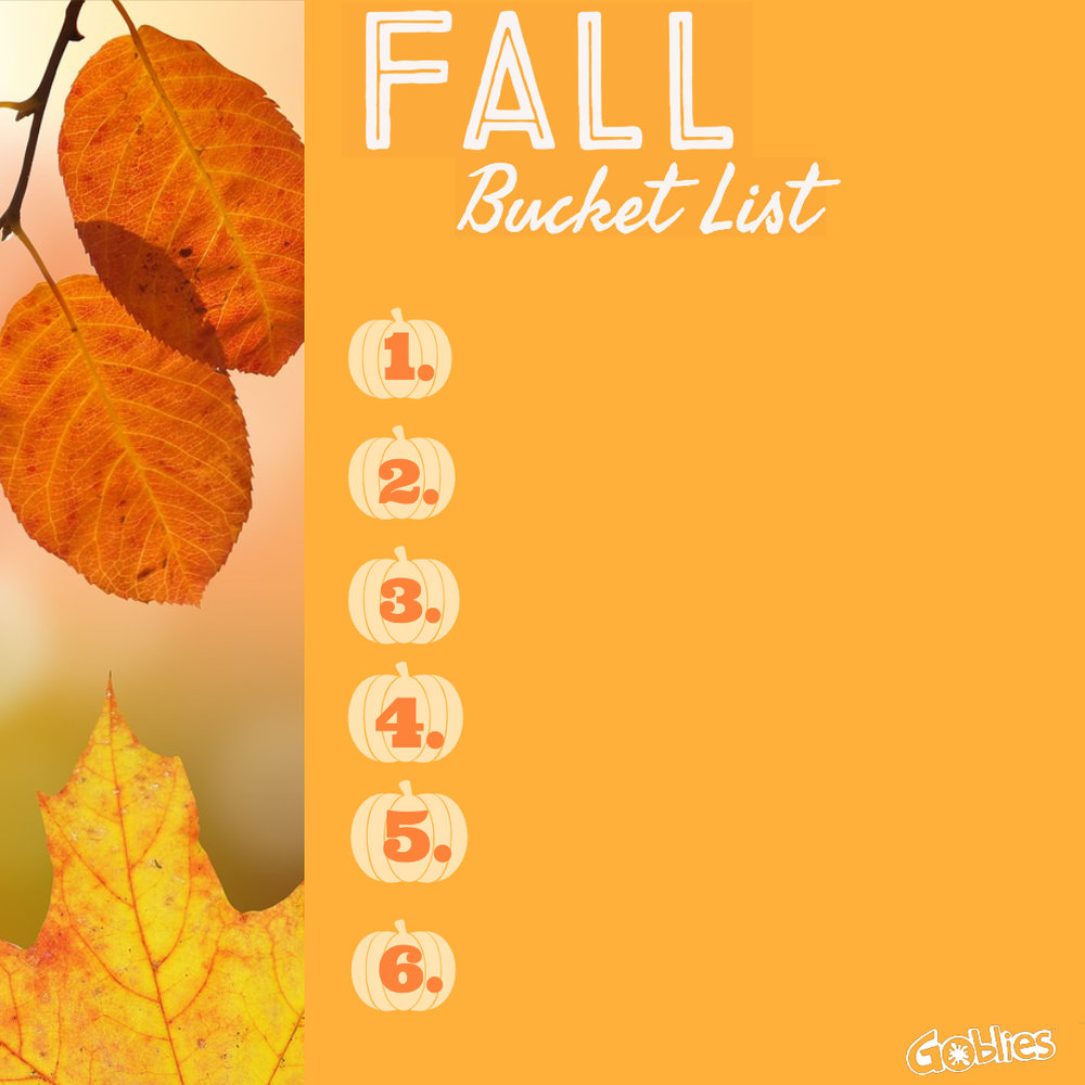 blank fall bucket list .jpg