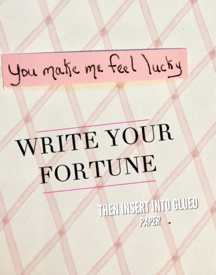 you+make+me+feel+lucky+.jpg