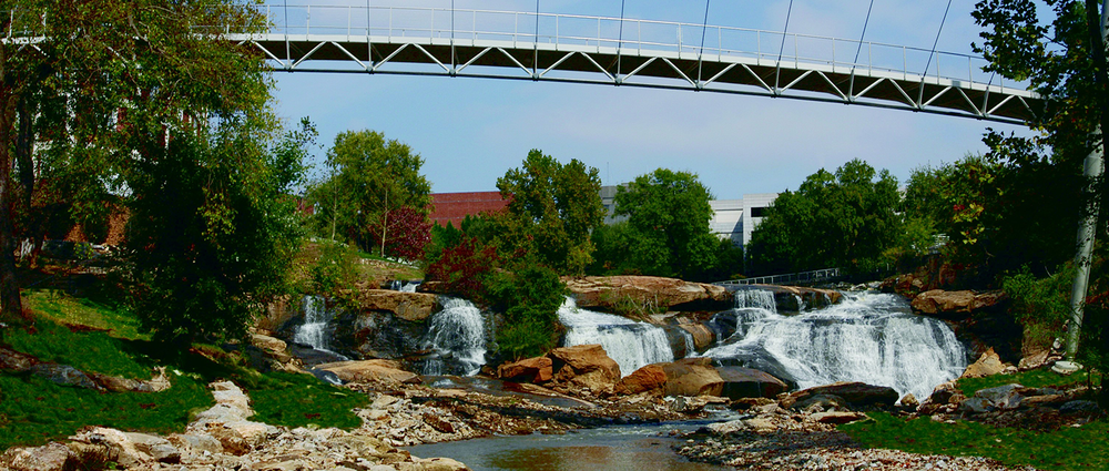 falls-park-cropped.png