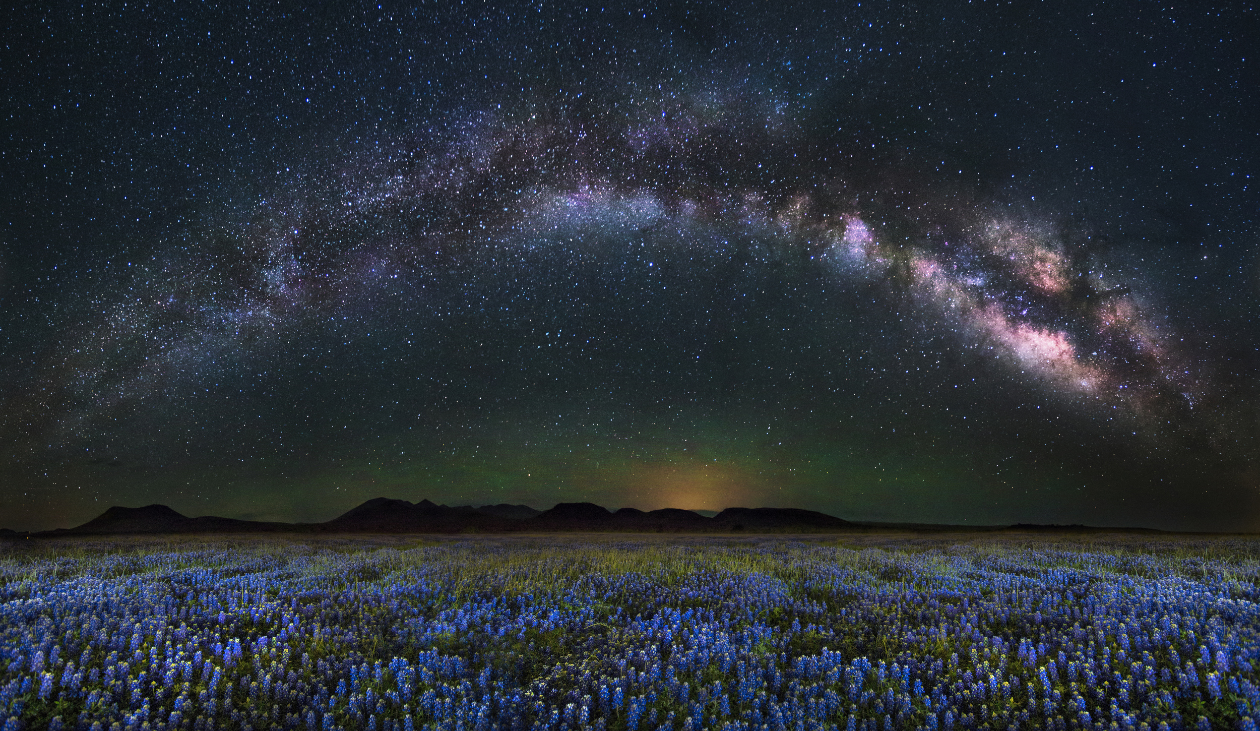 Map Of Texas Vacation Spots.The Ten Best Stargazing Spots In Texas Jason Weingart Photography