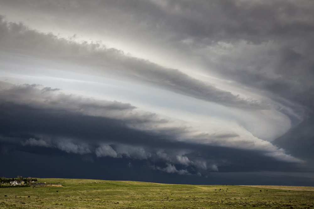Mesocyclone - Kirk, Colorado May 26, 2017.jpg