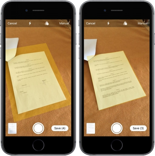 How_to_iOS_11_Notes_scan_documents_automatic_shutter_mode_iPhone_screenshot_001-1018x1024.jpg