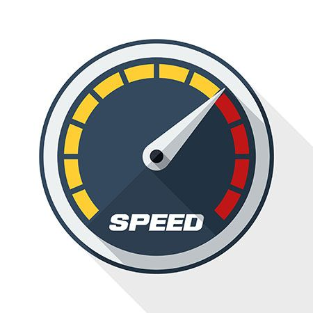internet speed for smarphones and tablets.jpg