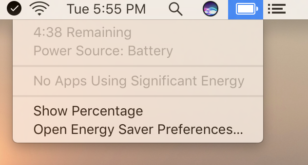 battery-time-remaining.png