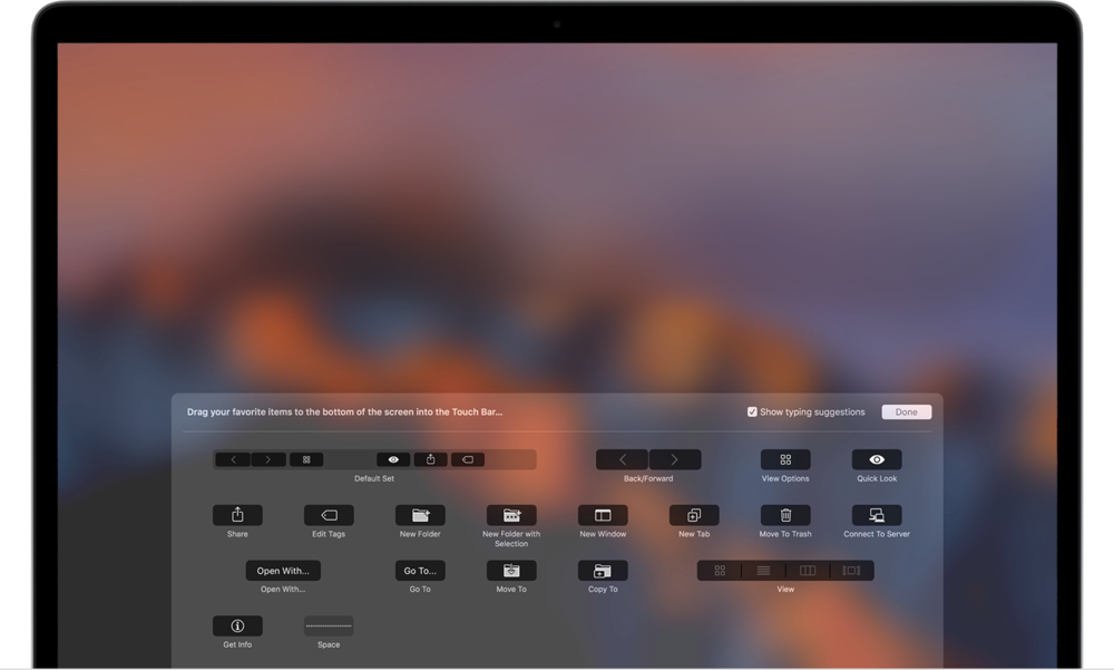 touch bar.png