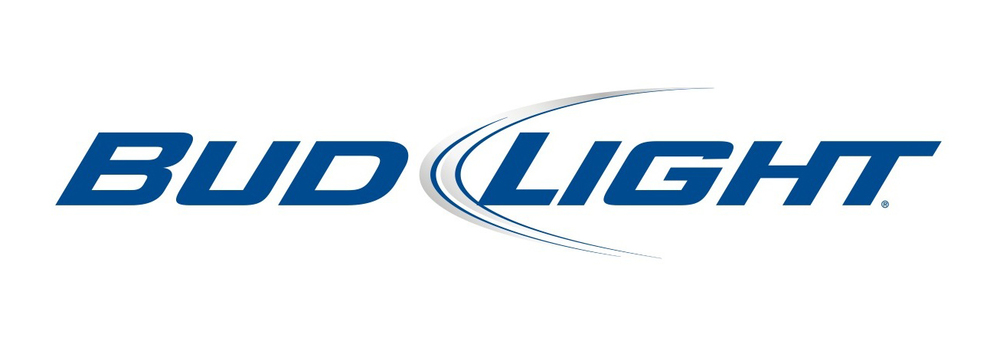 """CFM would like to congratulate Eif Rivera on his international commercial debut with Bud Light's """"Up For Whatever"""" campaign."""