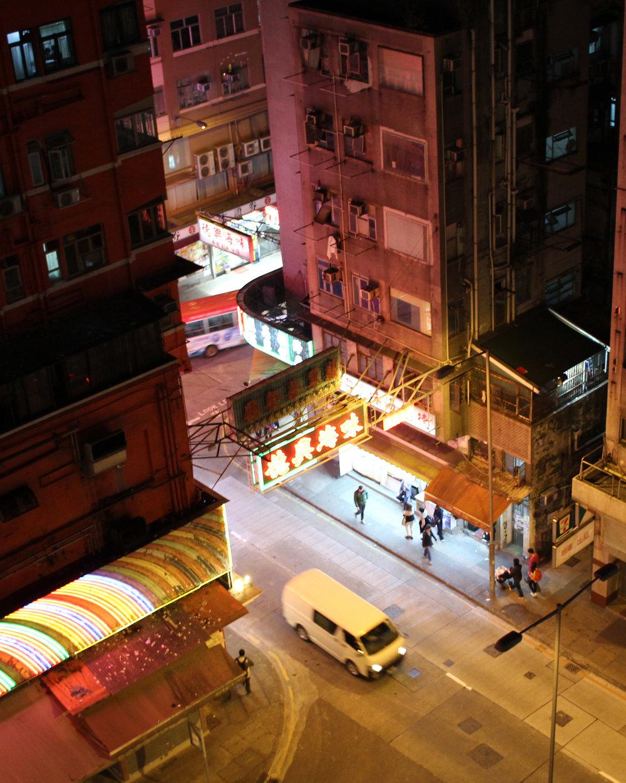 temple street_before.jpeg
