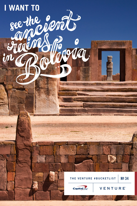 3CAPReward_Bolivia.jpg